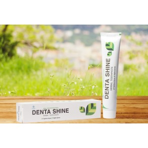 DENTA SHINE TOOTHPASTE